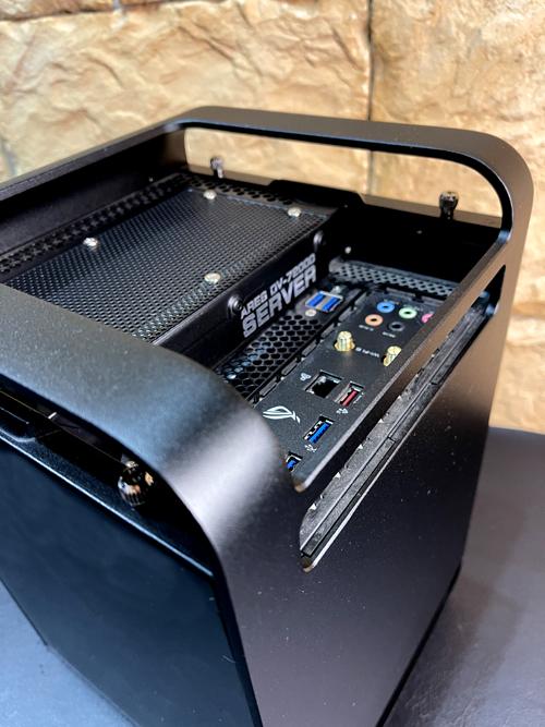 DV-72000